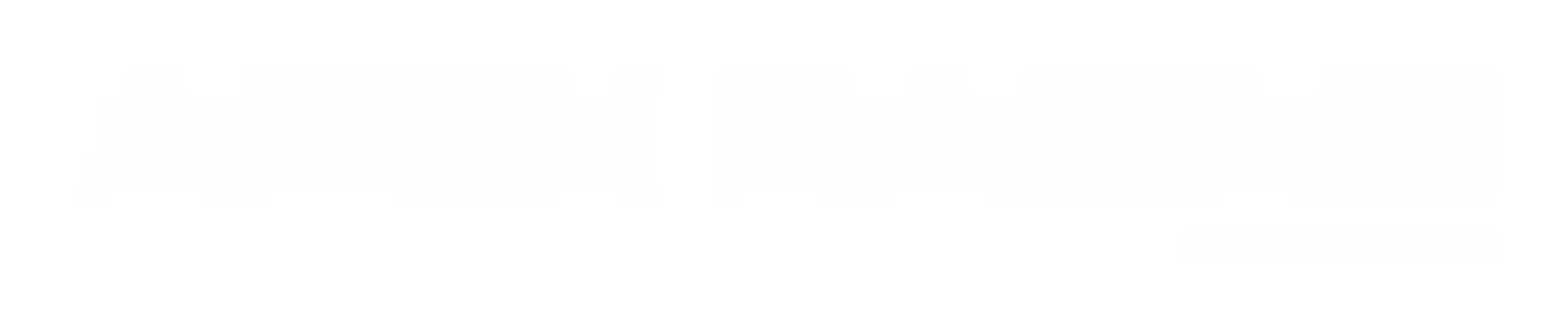 ARA Division