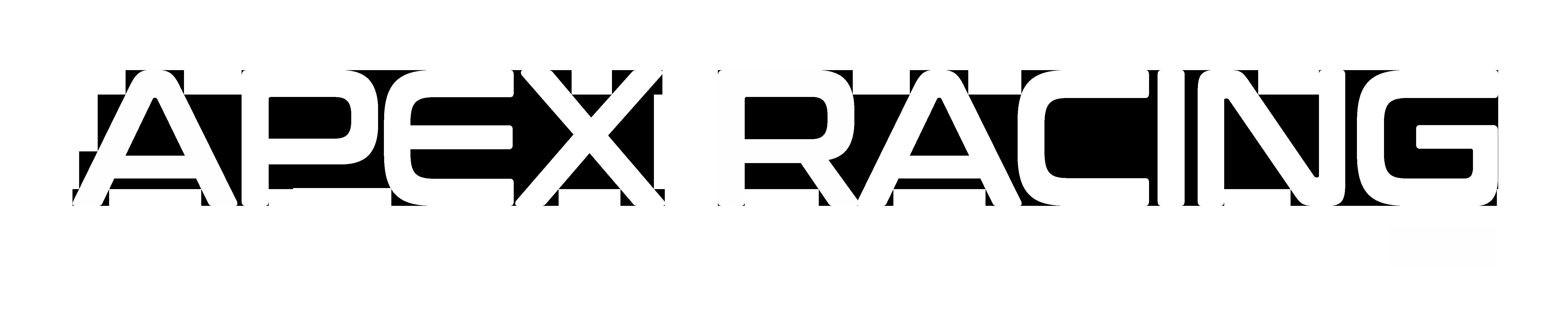 ARTV Division