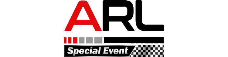 Apex Racing League Special Events