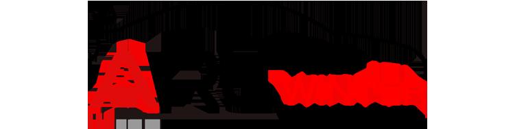 Apex Racing League TC Winter Series Logo