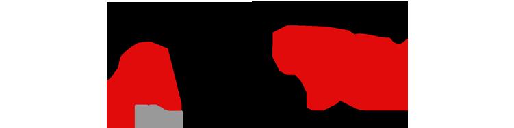 ARL TC Logo
