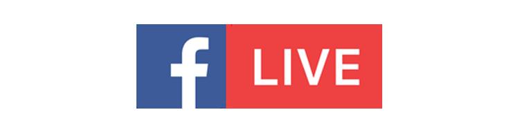 Apex Racing TV Facebook Live
