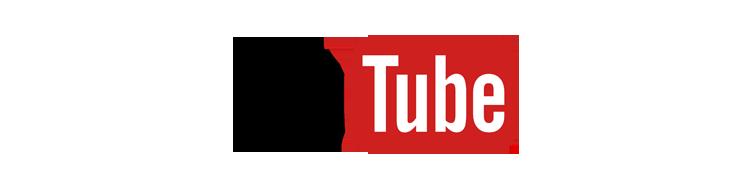 Apex Racing TV YouTube